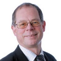 Carsten Nilsson